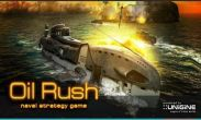 In addition to the best Android game Oil Rush 3D Naval Strategy for E71 download other free Nokia E71 games for Android.