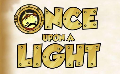 الستراتيجية once upon light,بوابة 2013 1_once_upon_a_light.
