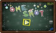 In addition to the game Magic 2014 for Android phones and tablets, you can also download Oneshot! for free.