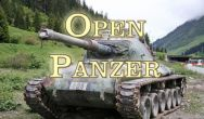 Open panzer free download. Open panzer full Android apk version for tablets and phones.