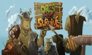 In addition to the game Sех Trip 2 for Android phones and tablets, you can also download Orcs Must Survive for free.