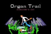 In addition to the best Android game Organ trail: Director's cut for S5220 Star 3 download other free Samsung S5220 Star 3 games for Android.
