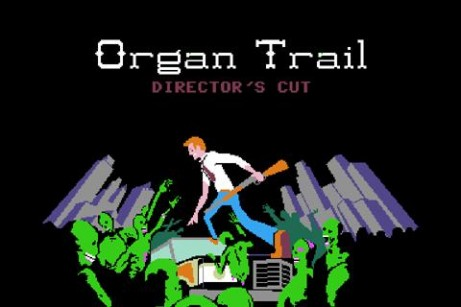 Download Organ trail: Director's cut Android free game. Get full version of Android apk app Organ trail: Director's cut for tablet and phone.