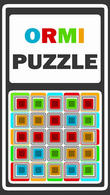 In addition to the game Dead trigger 2 for Android phones and tablets, you can also download Ormi puzzle for free.