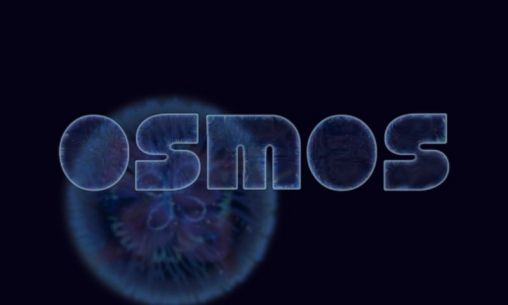 Download Osmos HD Android free game. Get full version of Android apk app Osmos HD for tablet and phone.