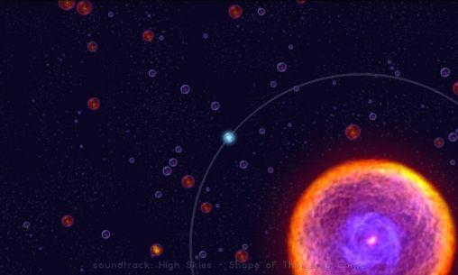 لعبة المجرات osmos hd,بوابة 2013 3_osmos_hd.jpg