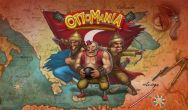 In addition to the game Pocket tanks for Android phones and tablets, you can also download Ottomania for free.