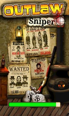 Download Outlaw Sniper Android free game. Get full version of Android apk app Outlaw Sniper for tablet and phone.