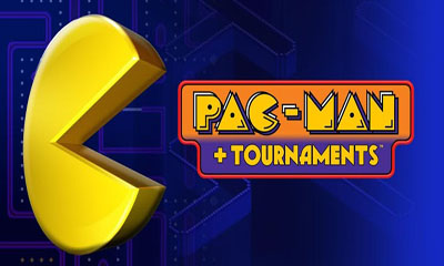 Download PAC-MAN +Tournaments Android free game. Get full version of Android apk app PAC-MAN +Tournaments for tablet and phone.