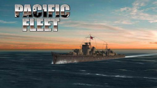 Download Pacific fleet Android free game. Get full version of Android apk app Pacific fleet for tablet and phone.