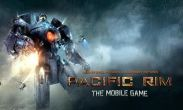 In addition to the game Colony Sweepers for Android phones and tablets, you can also download Pacific Rim for free.