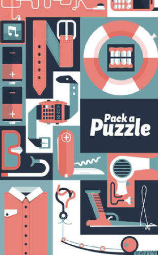 Download Pack a puzzle Android free game. Get full version of Android apk app Pack a puzzle for tablet and phone.