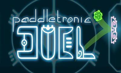 Download Paddletronic Duel Android free game. Get full version of Android apk app Paddletronic Duel for tablet and phone.