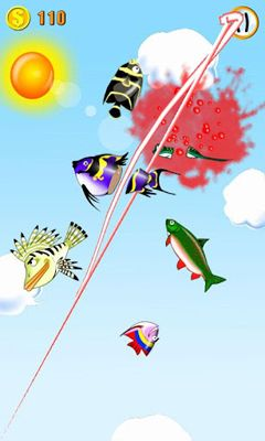 panda fishing android apk game panda fishing free