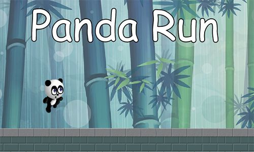 Download Panda run Android free game. Get full version of Android apk app Panda run for tablet and phone.
