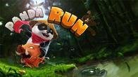 Panda run by Divmob free download. Panda run by Divmob full Android apk version for tablets and phones.