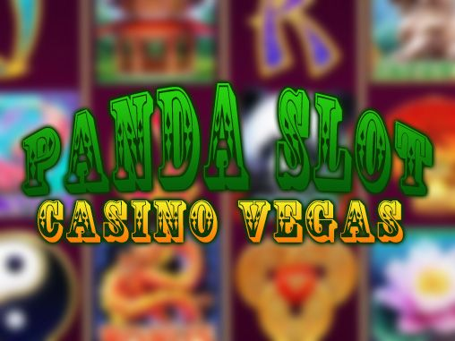 Download Panda slots: Casino Vegas Android free game. Get full version of Android apk app Panda slots: Casino Vegas for tablet and phone.
