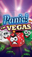 In addition to the game Samurai Siege for Android phones and tablets, you can also download Panic! in Vegas for free.