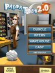 In addition to the best Android game Paper toss 2.0 for N9 download other free Nokia N9 games for Android.
