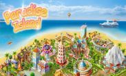 In addition to the game Bad Girls 3 for Android phones and tablets, you can also download Paradise Island for free.