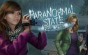 In addition to the game Blue Block for Android phones and tablets, you can also download Paranormal state Poison Spring for free.