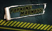In addition to the game Swamp People for Android phones and tablets, you can also download Parking madness for free.