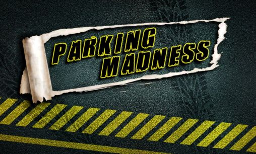 Download Parking madness Android free game. Get full version of Android apk app Parking madness for tablet and phone.