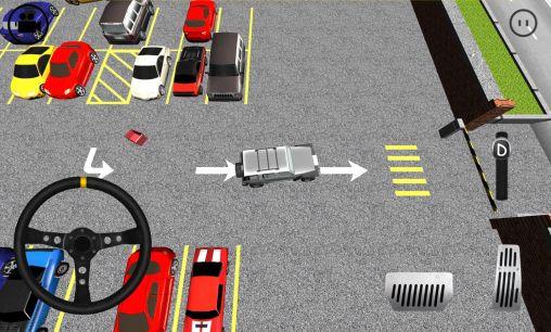 السيارات Parking madness رفعي,بوابة 2013 2_parking_madness.jp