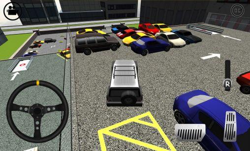 السيارات Parking madness رفعي,بوابة 2013 3_parking_madness.jp