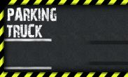 In addition to the game World Conqueror 2 for Android phones and tablets, you can also download Parking Truck for free.