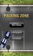 In addition to the game Offroad Legends for Android phones and tablets, you can also download Parking Zone for free.