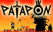 In addition to the game Scaresoul for Android phones and tablets, you can also download Patapon: Siege Of WOW for free.
