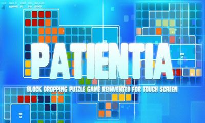 Download Patientia Android free game. Get full version of Android apk app Patientia for tablet and phone.