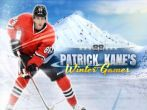 In addition to the game Collapse! for Android phones and tablets, you can also download Patrick Kane's winter games for free.