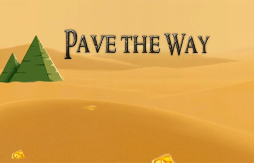 Download Pave the way Android free game. Get full version of Android apk app Pave the way for tablet and phone.