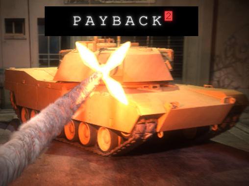 Download Payback 2: The battle sandbox Android free game. Get full version of Android apk app Payback 2: The battle sandbox for tablet and phone.