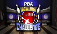 In addition to the game Anomaly Warzone Earth for Android phones and tablets, you can also download PBA Bowling Challenge for free.