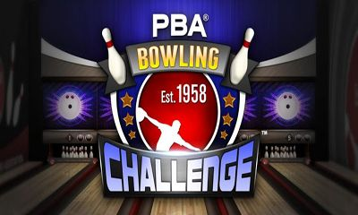 Download PBA Bowling Challenge Android free game. Get full version of Android apk app PBA Bowling Challenge for tablet and phone.