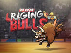 In addition to the game Fighting Tiger 3D for Android phones and tablets, you can also download PBR: Raging bulls for free.