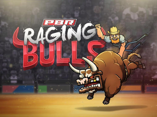 Download PBR: Raging bulls Android free game. Get full version of Android apk app PBR: Raging bulls for tablet and phone.