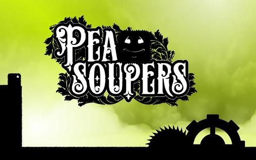 Download Peasoupers Android free game. Get full version of Android apk app Peasoupers for tablet and phone.