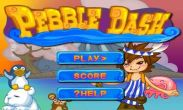 In addition to the game House of Fear - Escape for Android phones and tablets, you can also download Pebble Dash for free.