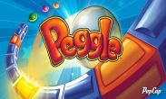 In addition to the game Talking Luis Lion for Android phones and tablets, you can also download Peggle for free.