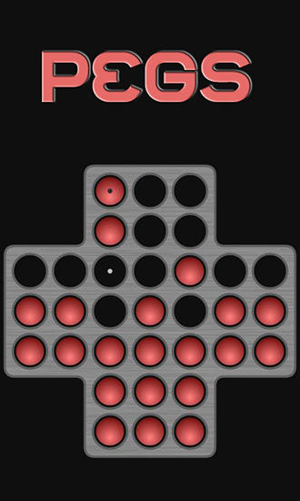 Download Pegs Android free game. Get full version of Android apk app Pegs for tablet and phone.