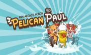In addition to the game Robinson for Android phones and tablets, you can also download Pelican Paul for free.