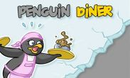 In addition to the game Ticket to Ride for Android phones and tablets, you can also download Penguin diner. Ice penguin restaurant for free.