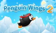 In addition to the game Hill Climb Racing for Android phones and tablets, you can also download Penguin Wings 2 for free.