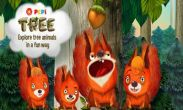 In addition to the game The Room for Android phones and tablets, you can also download Pepi Tree for free.