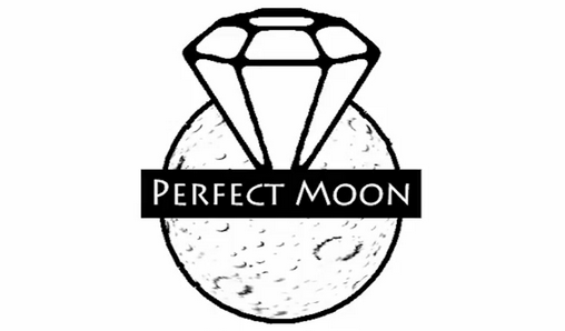Download Perfect Moon Android free game. Get full version of Android apk app Perfect Moon for tablet and phone.
