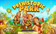 In addition to the game The Amazing Spider-Man for Android phones and tablets, you can also download Prehistoric Park for free.